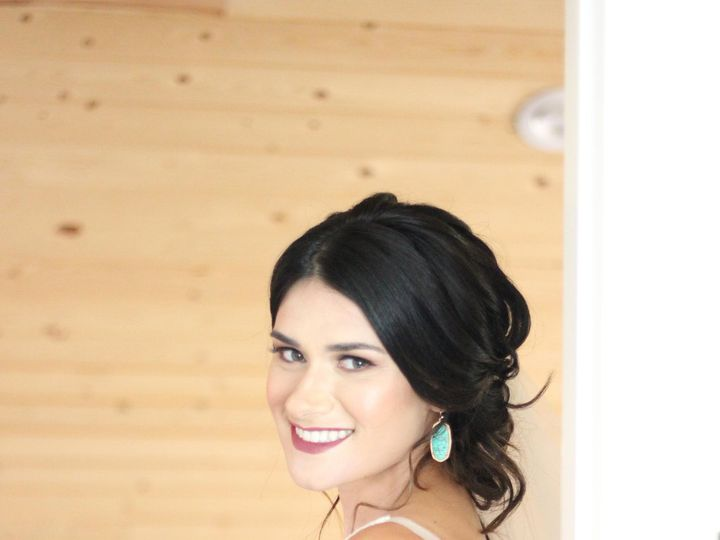 Tmx Img 9125 51 1905291 159649028094359 Modesto, CA wedding beauty