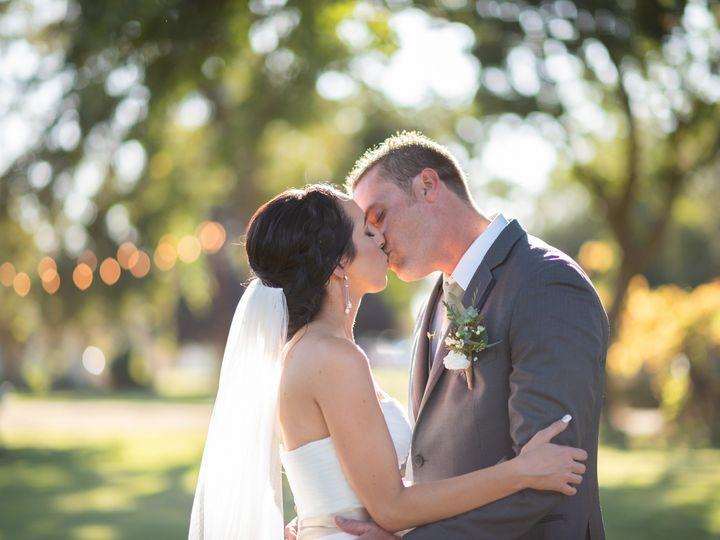 Tmx Jill And William 176 51 1905291 158561203094491 Modesto, CA wedding beauty