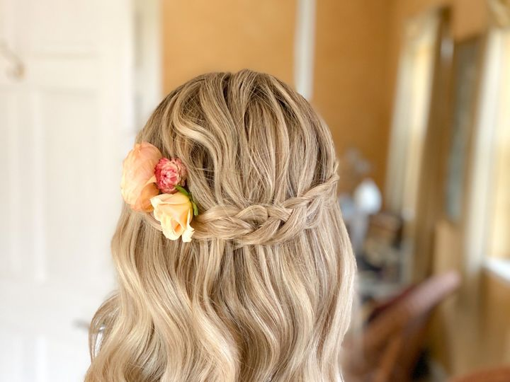 Tmx Soft Waves 51 1905291 159960542756065 Modesto, CA wedding beauty