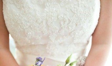Bayside Weddings and Events