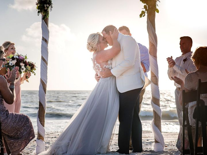 Tmx  20190105 Travisingrid 681 51 665291 1561401901 Fort Myers Beach, FL wedding venue