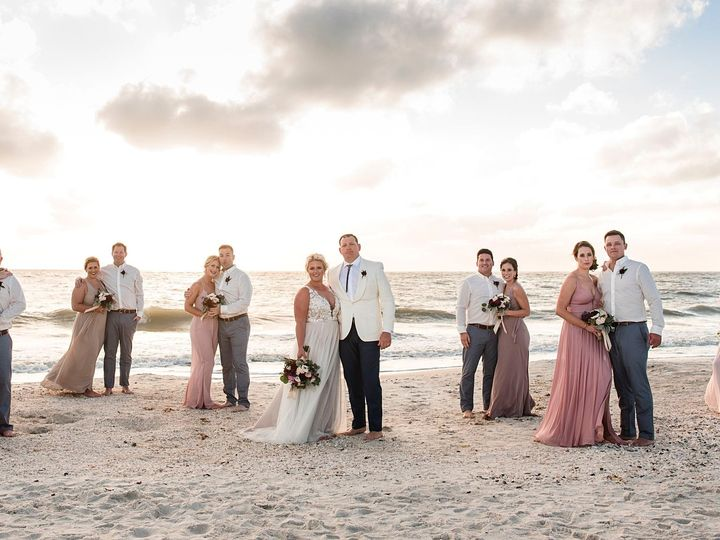 Tmx  20190105 Travisingrid 730 51 665291 1561401922 Fort Myers Beach, FL wedding venue