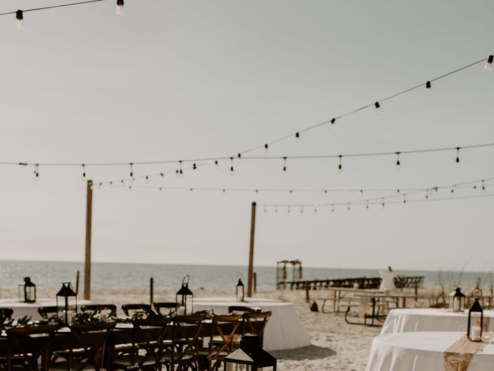 Tmx 0193 51 665291 159975096416974 Fort Myers Beach, FL wedding venue