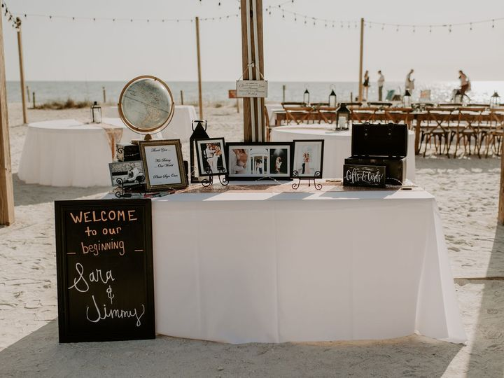 Tmx 0199 51 665291 1561402257 Fort Myers Beach, FL wedding venue