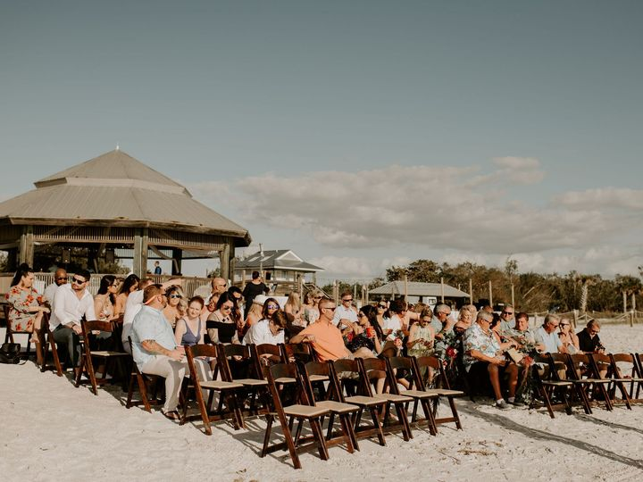 Tmx 0231 51 665291 1561402237 Fort Myers Beach, FL wedding venue