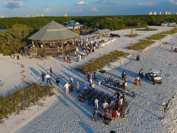 Tmx 10 51 665291 1561402075 Fort Myers Beach, FL wedding venue