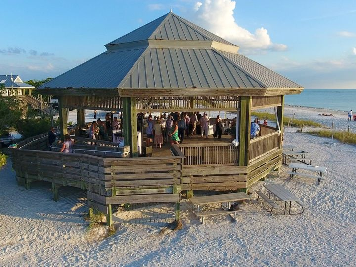 Tmx 13 51 665291 1561402068 Fort Myers Beach, FL wedding venue