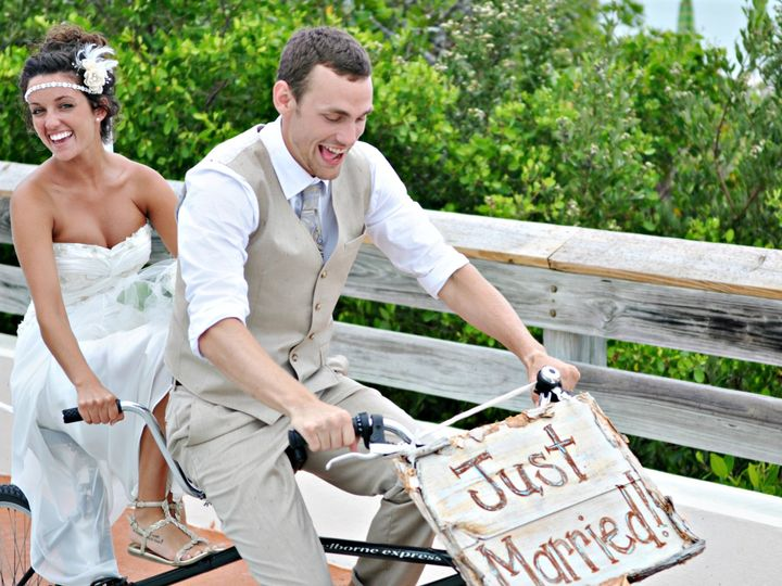 Tmx 1417540920970 28 Fort Myers Beach, FL wedding venue