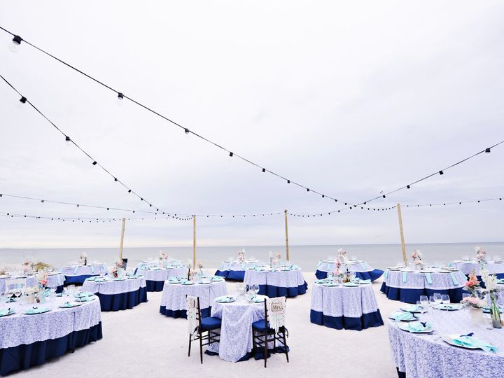 Tmx 1417541257169 082 Fort Myers Beach, FL wedding venue