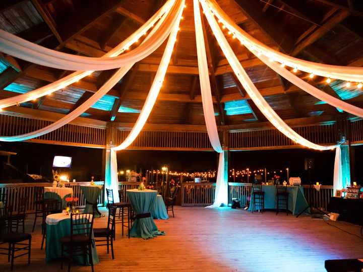 Tmx 1421441388079 117 Fort Myers Beach, FL wedding venue