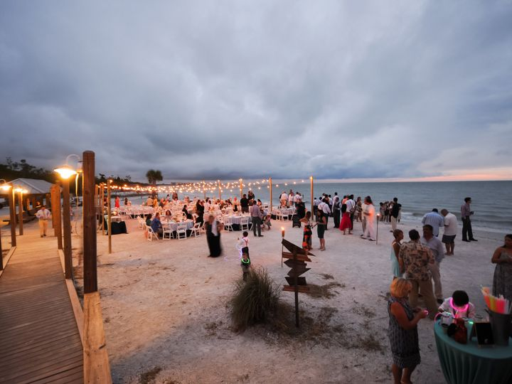 Tmx 1421441467556 0815 Fort Myers Beach, FL wedding venue