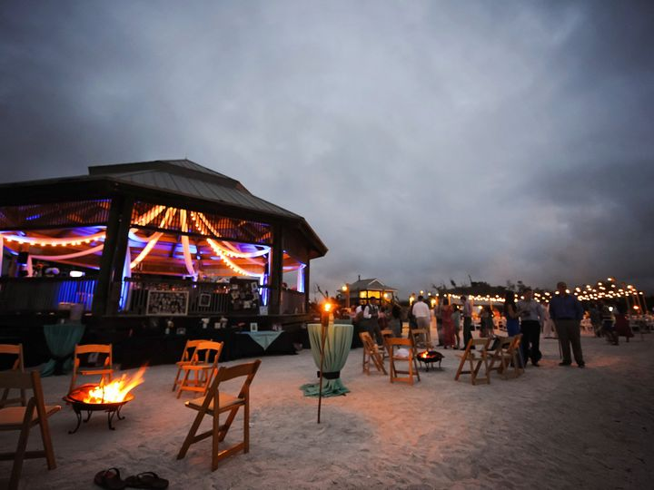 Tmx 1421441501030 0816 Fort Myers Beach, FL wedding venue