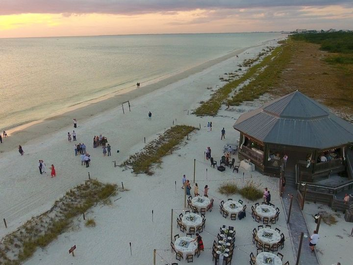 Tmx 19 51 665291 1561402099 Fort Myers Beach, FL wedding venue