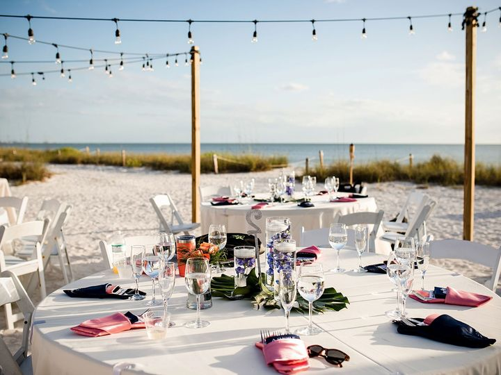 Tmx 20200222 Stephaniebryan 0475 51 665291 159975073862902 Fort Myers Beach, FL wedding venue