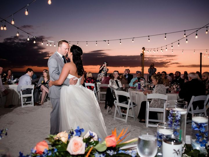 Tmx 20200222 Stephaniebryan 0591 51 665291 159975098887805 Fort Myers Beach, FL wedding venue