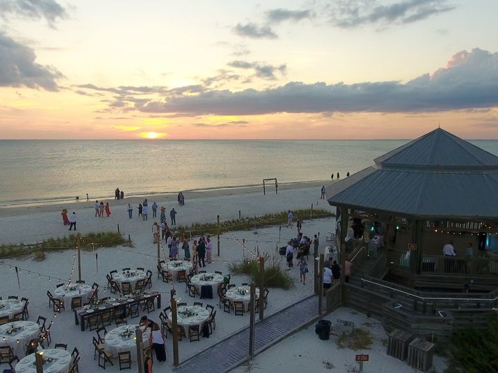 Tmx 20 51 665291 1561402107 Fort Myers Beach, FL wedding venue