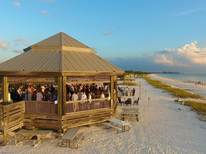 Tmx 23 51 665291 1561402124 Fort Myers Beach, FL wedding venue