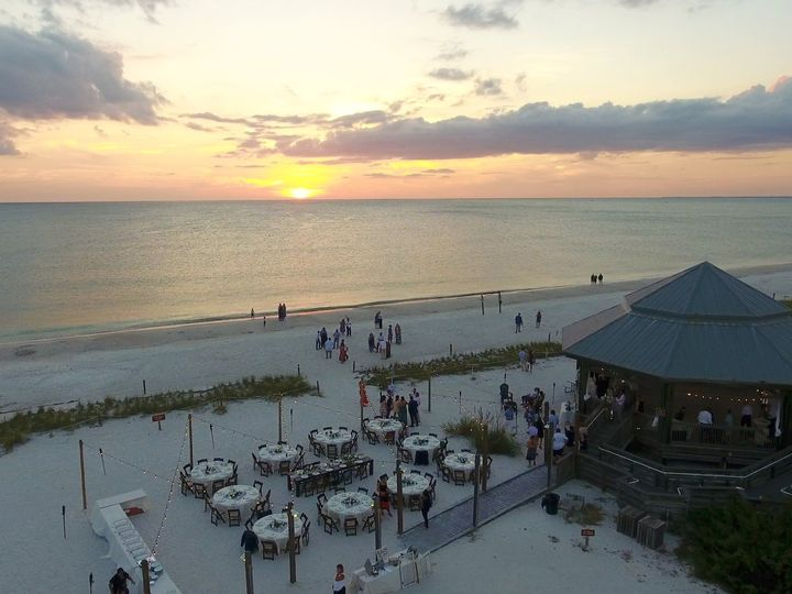 Tmx 25 51 665291 1561402129 Fort Myers Beach, FL wedding venue