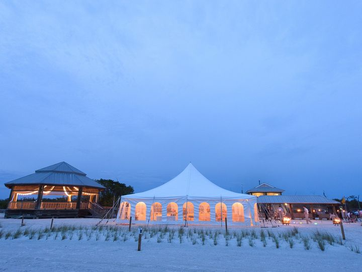 Tmx P2088433325 O922353697 6 51 665291 1561401883 Fort Myers Beach, FL wedding venue