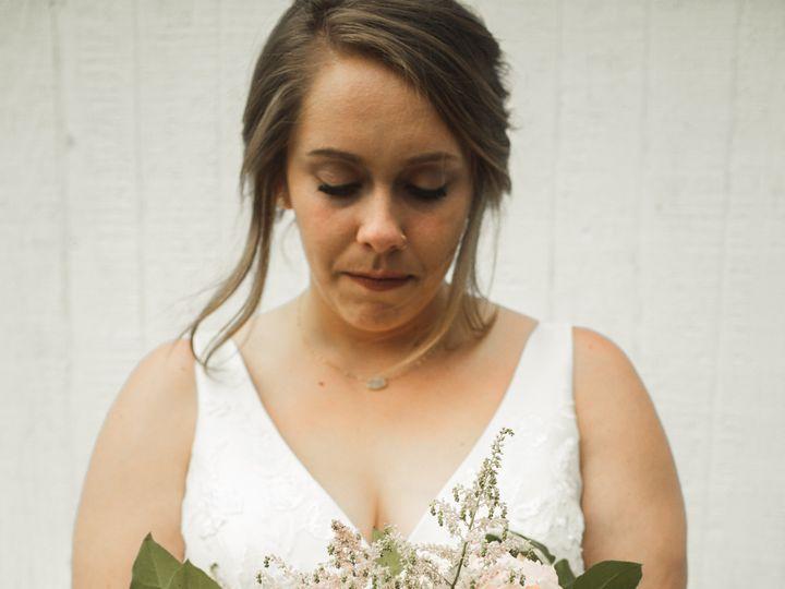 Tmx I50a8823 51 1885291 1571085384 Castle Rock, CO wedding florist