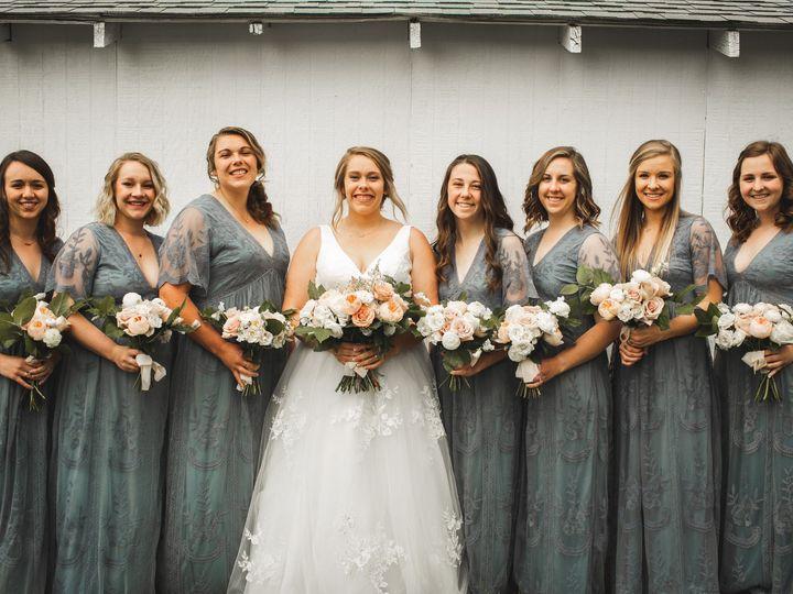 Tmx I50a8851 2 51 1885291 1571085382 Castle Rock, CO wedding florist