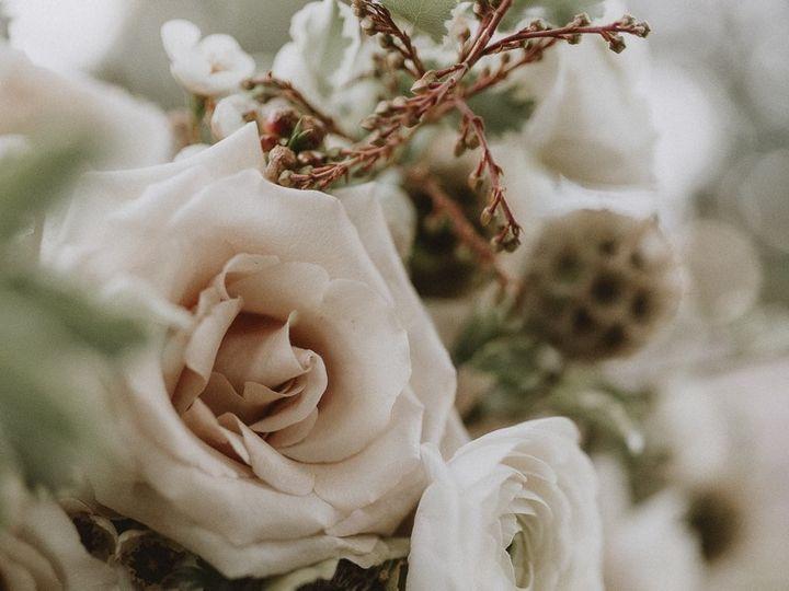Tmx Img 4957 51 1885291 1571085383 Castle Rock, CO wedding florist