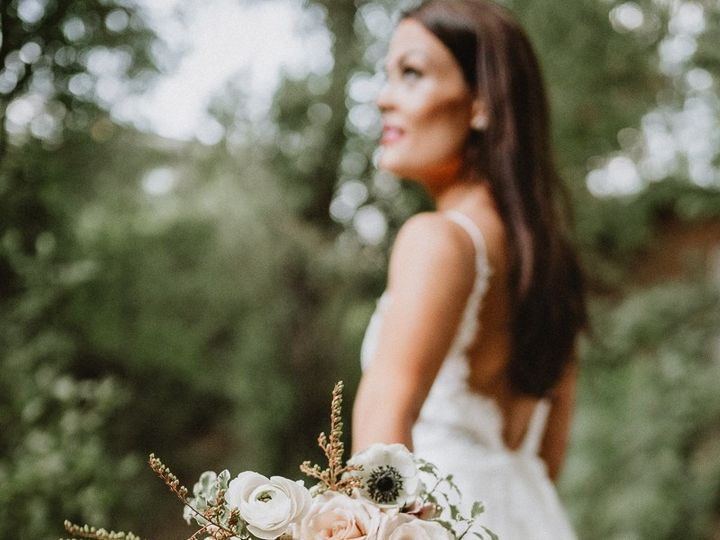 Tmx Img 4961 51 1885291 1571085393 Castle Rock, CO wedding florist