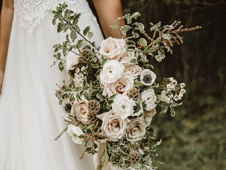 Tmx Img 4962 51 1885291 1571085389 Castle Rock, CO wedding florist