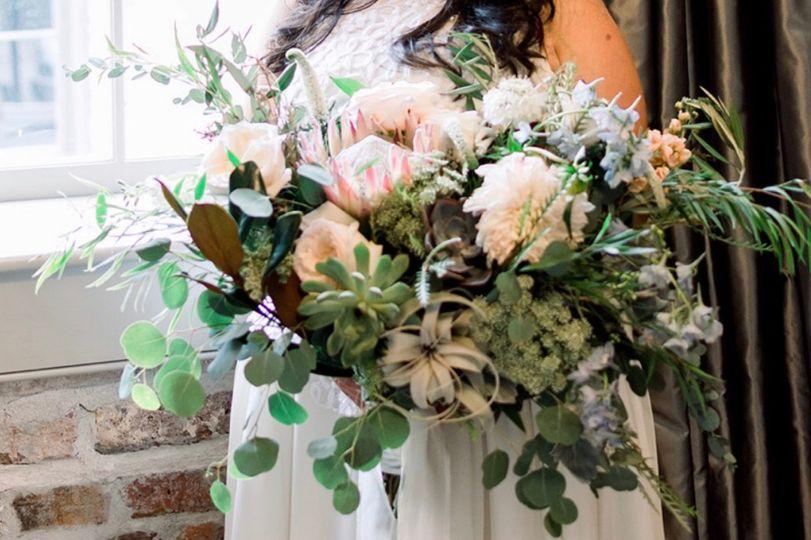bridal bouquet 36 51 1036291 158881006744558