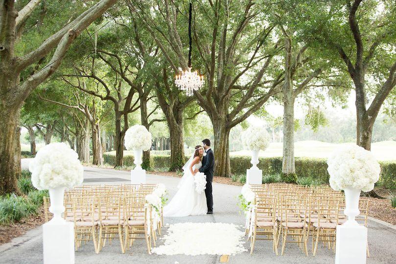 The villas of grand cypress venue orlando fl weddingwire 800x800 1503583664219 clubhouse drive ceremony couple wide 2 junglespirit Gallery