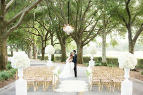 The Villas of Grand Cypress