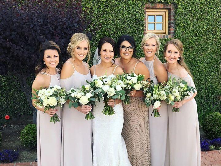 Tmx 20180517 195633 51 1066291 1562030454 Fresno, CA wedding beauty