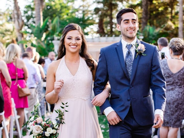Tmx 20180524 163749 51 1066291 1562030509 Fresno, CA wedding beauty