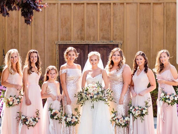 Tmx 20180524 163831 51 1066291 1562030509 Fresno, CA wedding beauty