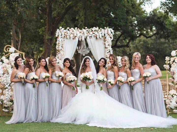 Tmx 20180524 170056 51 1066291 1562030509 Fresno, CA wedding beauty