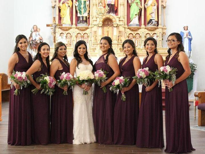 Tmx 20181003 192114 51 1066291 1562030704 Fresno, CA wedding beauty