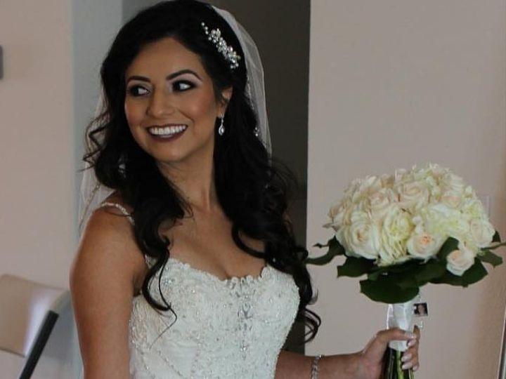 Tmx 20181003 192223 51 1066291 1562030562 Fresno, CA wedding beauty