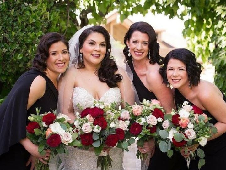 Tmx 43592753 744404305892306 6405502482813812736 N 51 1920 1557946578 Fresno, CA wedding beauty