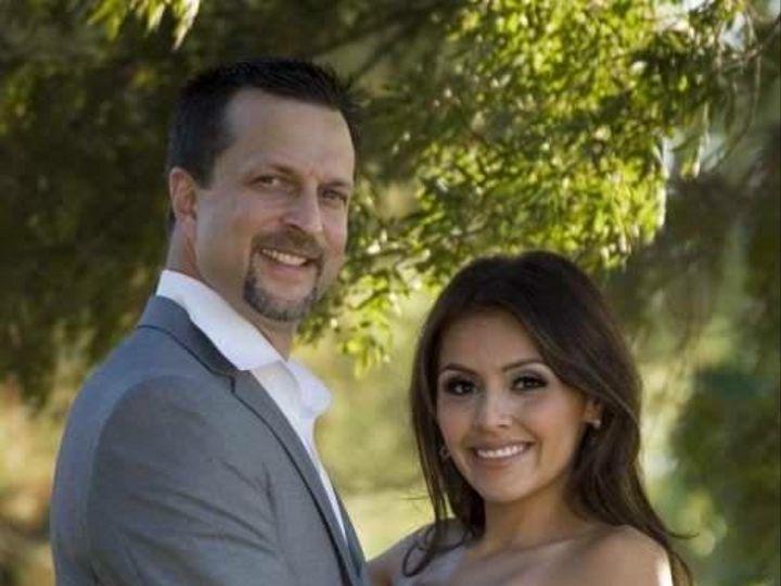 Tmx Ashlee Wedding Pic 51 1066291 1562030563 Fresno, CA wedding beauty