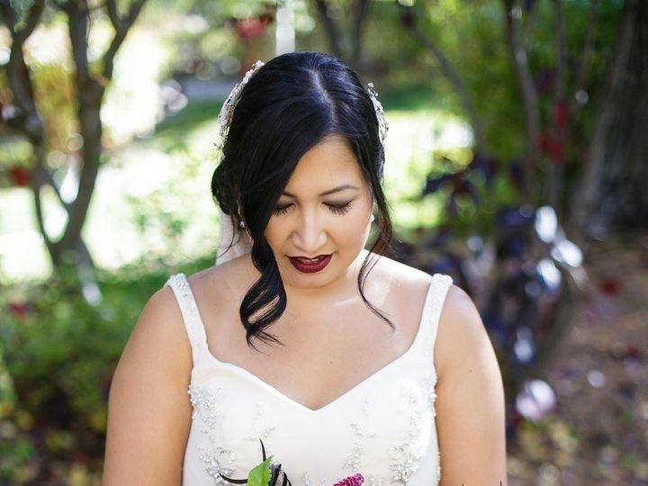 Tmx Img 0111 51 1066291 1562030785 Fresno, CA wedding beauty
