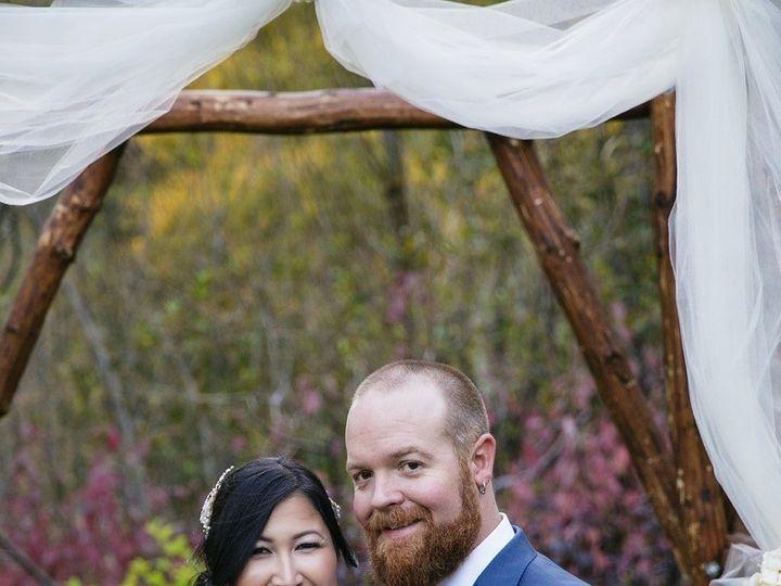 Tmx Img 0112 51 1066291 1562030785 Fresno, CA wedding beauty