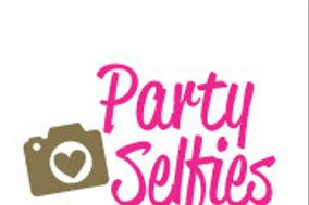 Party Selfies Photo Booth