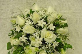 Clark Flower & Gift Shop