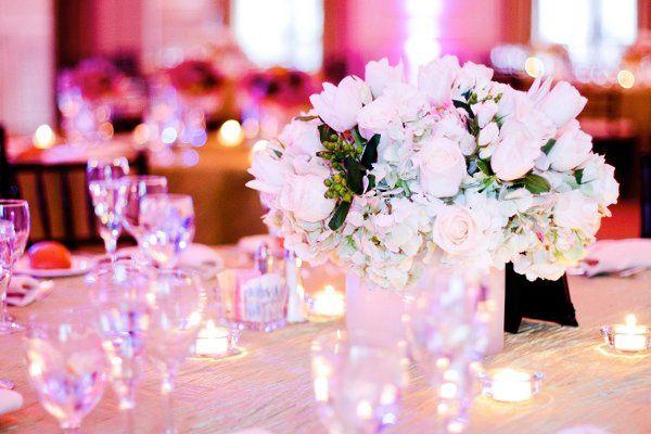Tmx 1337303989207 IMG7154 Katonah, NY wedding planner