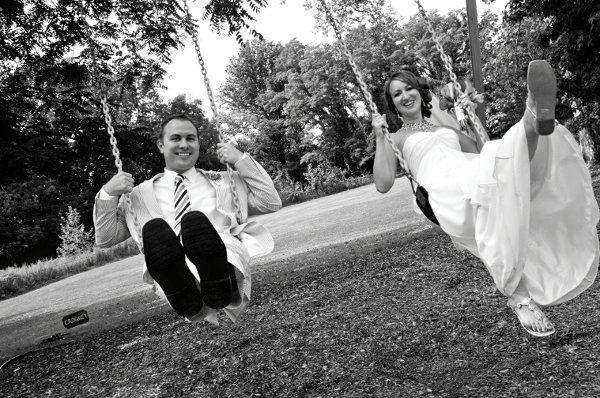 Tmx 1337304038061 IMG3417Version2 Katonah, NY wedding planner
