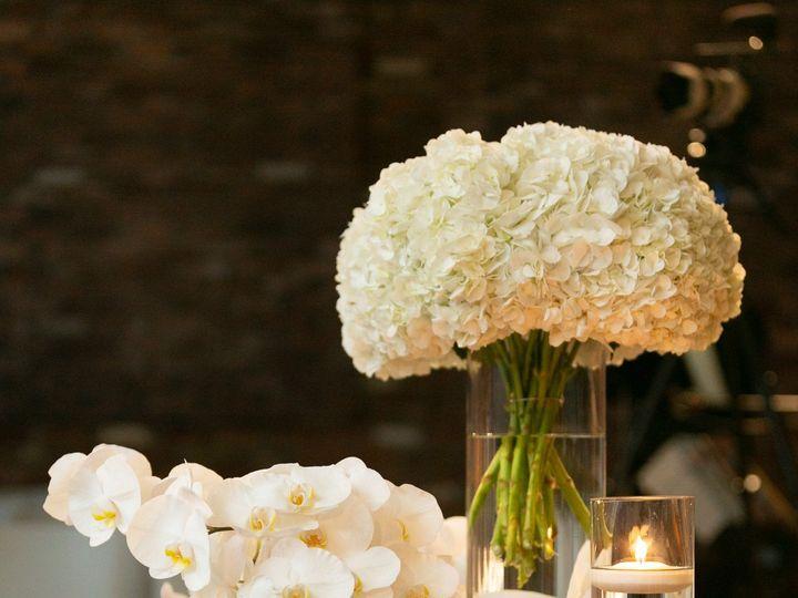 Tmx 181007jeffrichie0476 51 496291 1561663429 Katonah, NY wedding planner