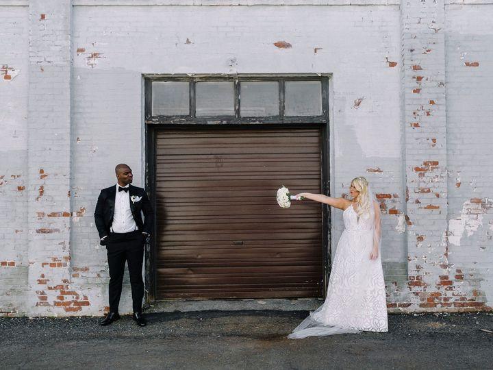 Tmx Assie Stamford 245 51 496291 1561661612 Katonah, NY wedding planner