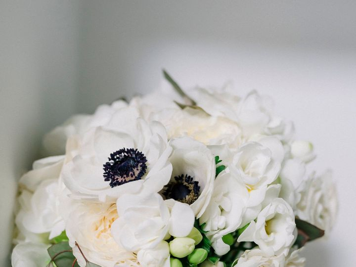 Tmx Assie Stamford 349 51 496291 1561661931 Katonah, NY wedding planner
