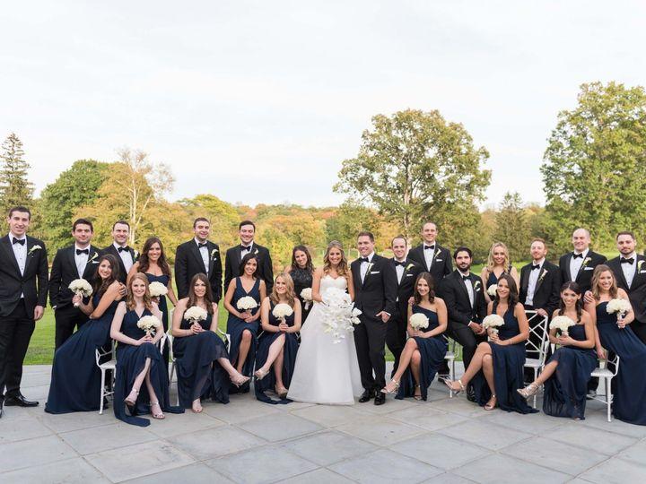 Tmx Theday Lauren Larsen 23 51 496291 1561737646 Katonah, NY wedding planner