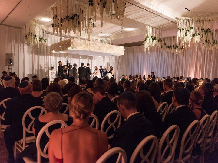 Tmx Theday Lauren Larsen 31 51 496291 1561737655 Katonah, NY wedding planner
